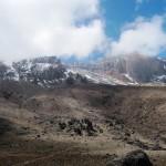 Salire_il_Kilimangiaro