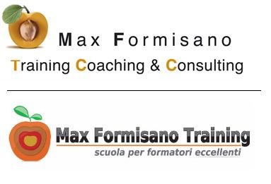 logo_max_piccolo