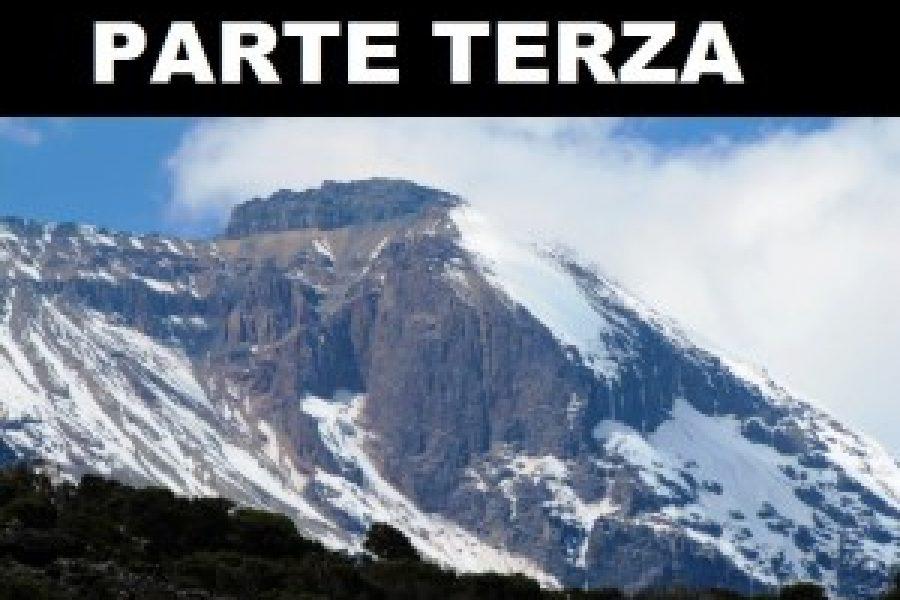 Sfida al Kilimangiaro 3: Vittoria o Sconfitta?